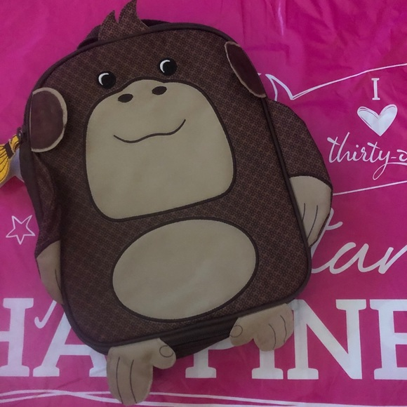 Thirty One  Chill-licious Thermal